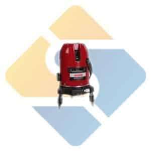 Ruide ACL241 Laser Level