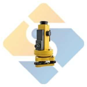 Ruide ML401 Laser Level