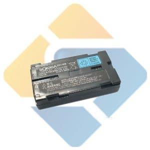 Sokkia Battery BDC 46