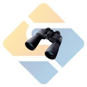 Nikon 7×50 CF Action Ex Binocular