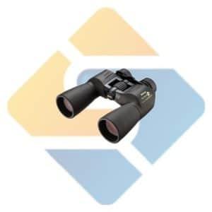 Nikon 12×50 CF Action Ex Binocular
