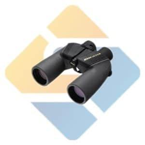 Nikon Marine 7×50 CF WP Binocular