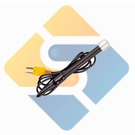 Appa 50SK thermocouple Type-K