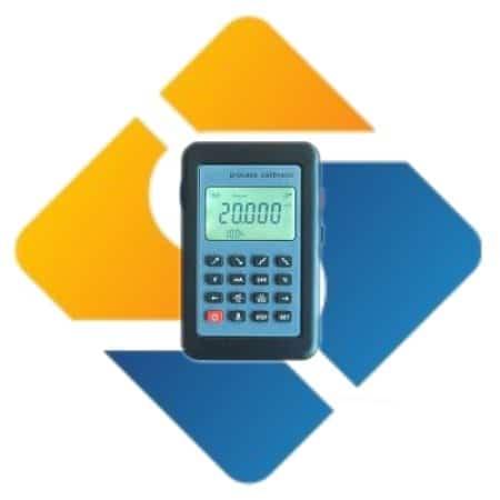Process Calibrator LB02