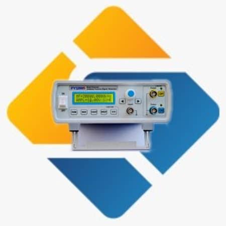 Feeltech FY3224S Signal Generator