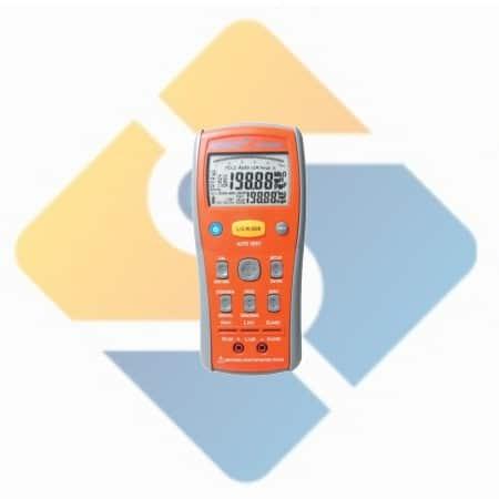 APPA 701 Digital LCR Meter