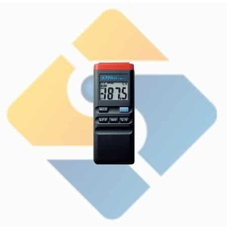 APPA 51 Thermometer K-type