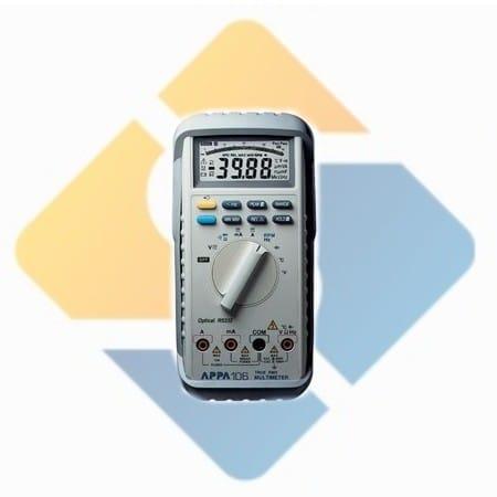 APPA 106 Digital Multimeter