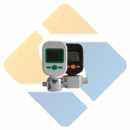Air Flow Meter MF5706