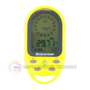 Celestron TrekGuide 48003 Altimeter