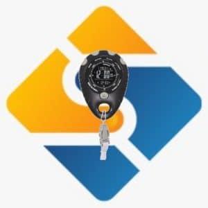 Brunton Nomad G3 Altimeter