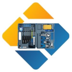Hozan S-22/S-22-230 Tool Kit
