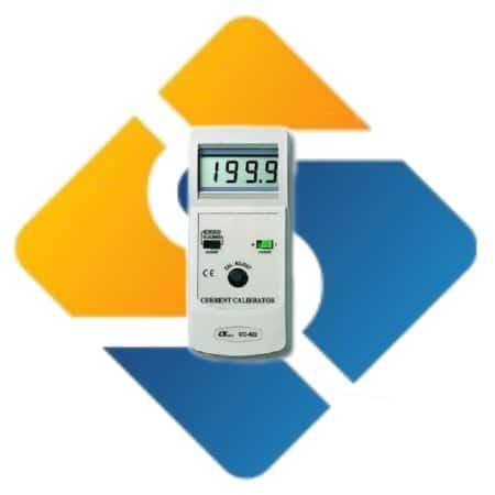 Lutron CC-421 Voltage-Current Calibrator