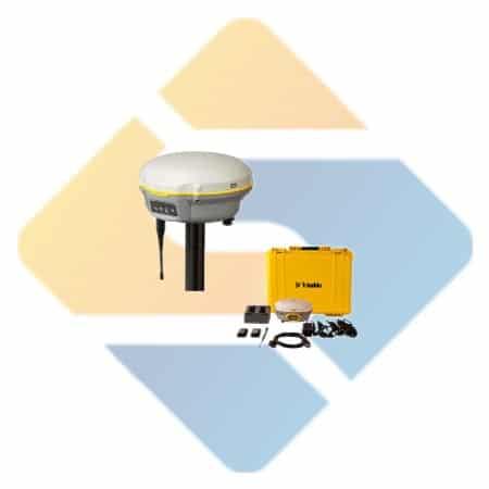 Trimble R4 GPS Geodetic