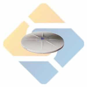 Trimble Zephyr Antenna Geodetic