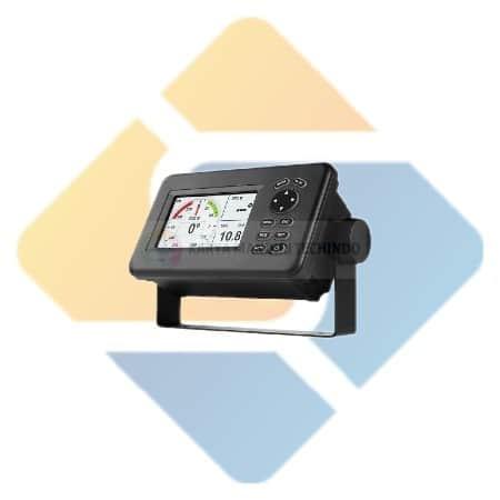 Matsutec HP-528A Class B AIS GPS Navigator