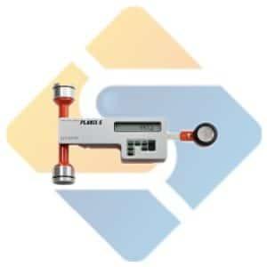 Sokkia Planix 6 Digital Planimeter