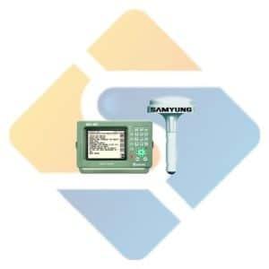 Samyung SNX 300 Navtex Receiver
