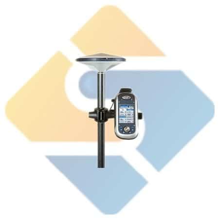 GPS Geodetik Spectra Promark 120 L1 Gps Static