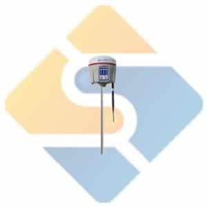 Gps Geodetik Stonex S10a GNSS RTK