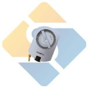 Suunto PM5 360 PC Clinometer
