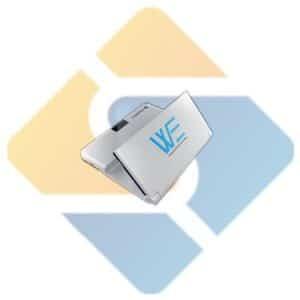 Thuraya WE Dual mode LTE Satellite Hotspot
