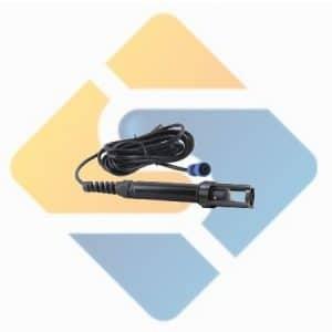 AZ Instrument VZ833PAZ Electrical Conductivity Probe