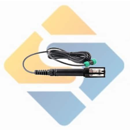 AZ Instrument VZ843PAZ Do Meter Probe