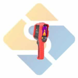 UNI-T UTi165K Medical Thermal Camera with PC Software
