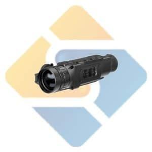 Pulsar Helion 2 XP50 Thermal Imaging Monocular