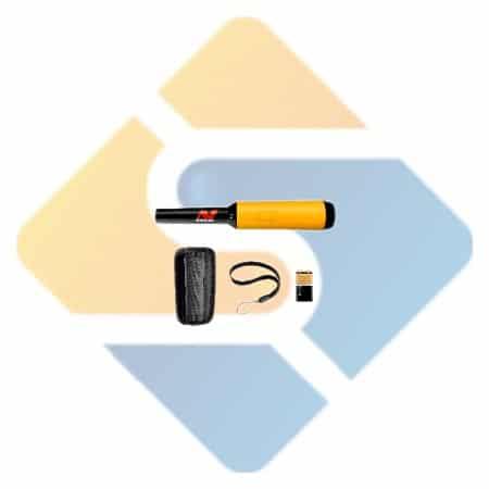 Minelab Pro-Find 35 Pinpointer