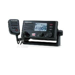 Furuno FM-4800 VHF Radiotelephone
