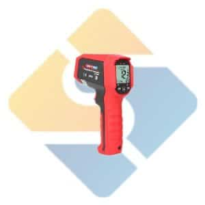 UNI-T UT309A Professional Infrared Thermometer