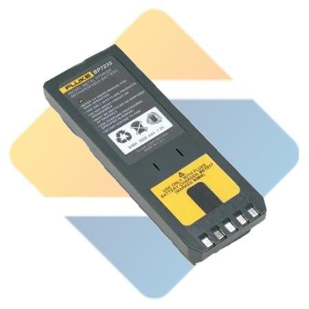 Fluke BP7235 NiMH Battery Pack