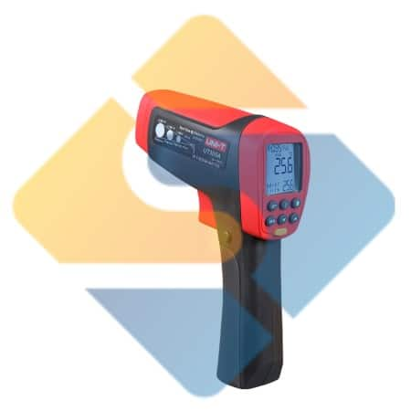 UNI-T UT305A Infrared Thermometer