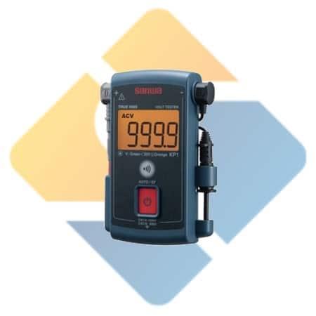 Sanwa KP1 Digital Multimeter