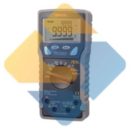 Sanwa PC700 Digital Multimeter