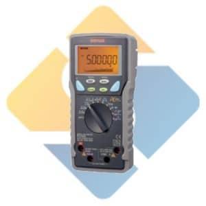 Sanwa PC7000 Digital Multimeter