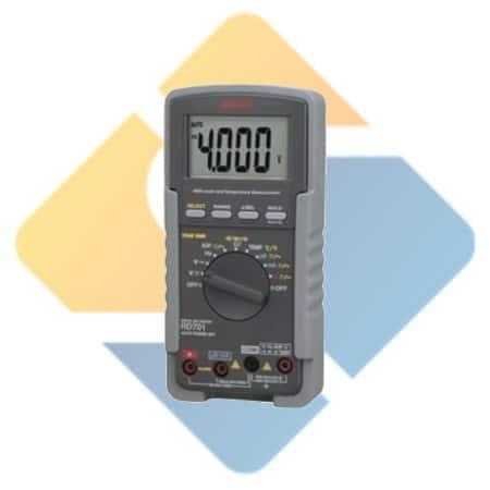 Sanwa RD701 Digital Multimeter