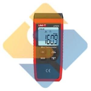 UNI-T UT373 Mini Tachometer