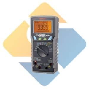 Sanwa PC720M Digital Multimeter