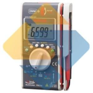 Sanwa PM33a Hybrid Digital Multimeter