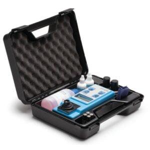 Hanna HI93703 Portable Turbidity Meter