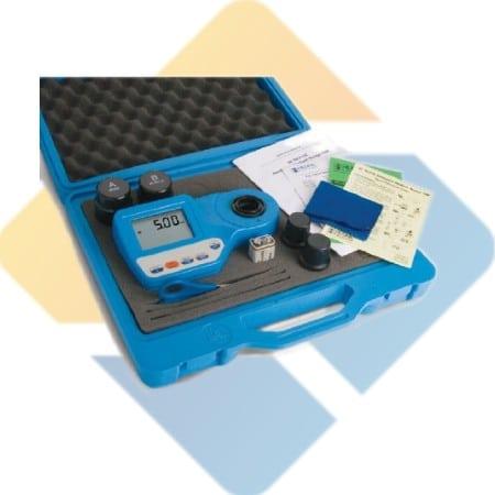 Hanna HI96710 Portable Chlorine Photometer
