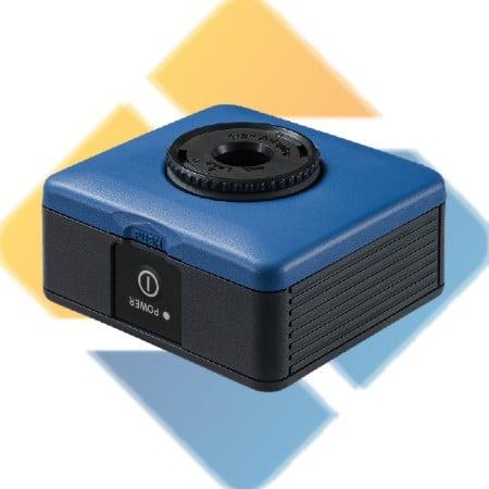 Rion NC-75 Sound Calibrator