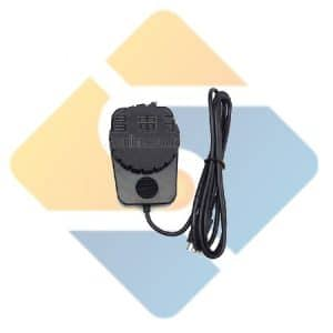 Sensor Probe untuk Lutron LX-107