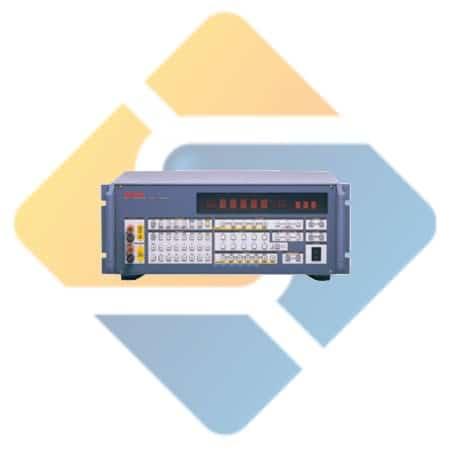 Sanwa STD5000M Calibrator