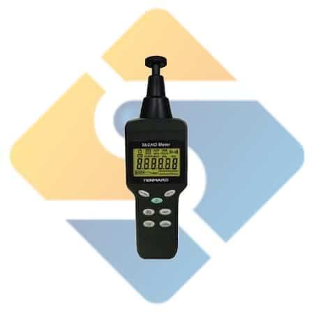Tenmars TM-4100 Tachometer