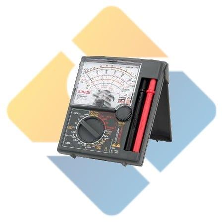 Sanwa YX360TRF Analog Multitester