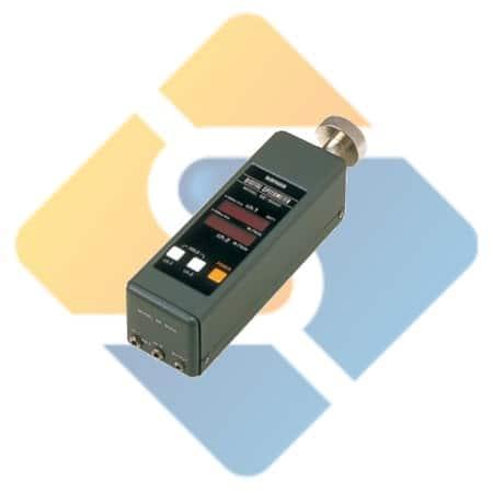 Sanwa SE-9000 Tachometer